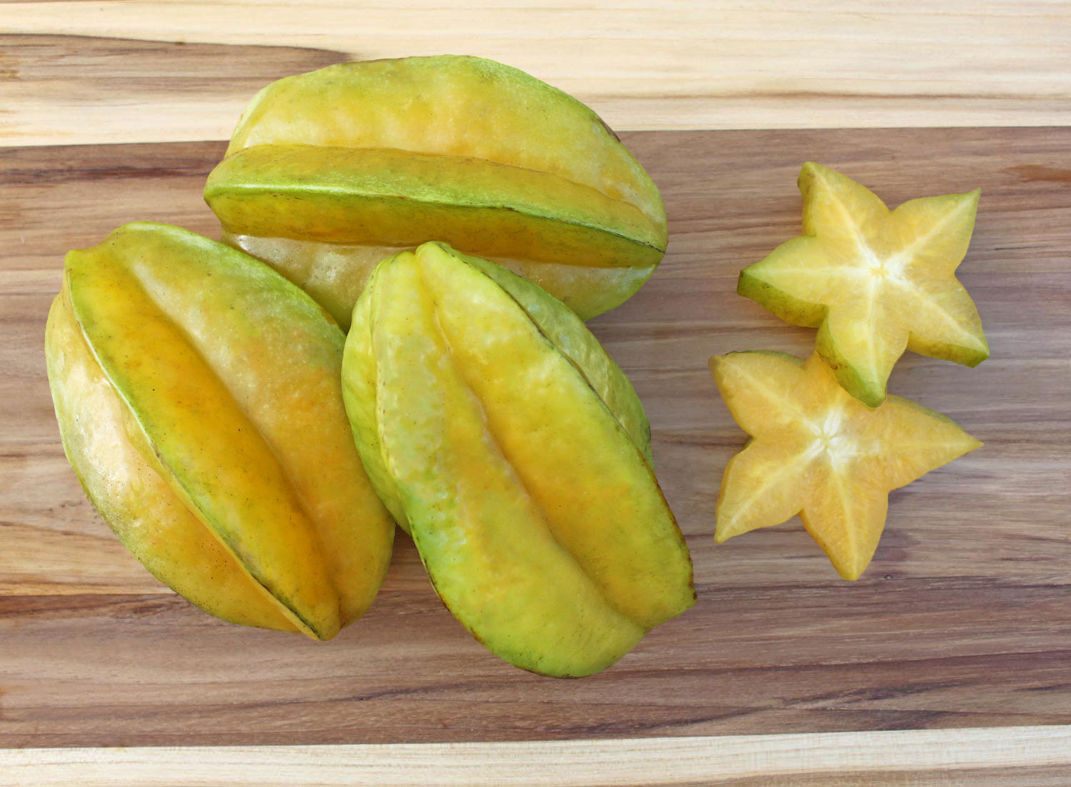 product detail carambola new limeco llc