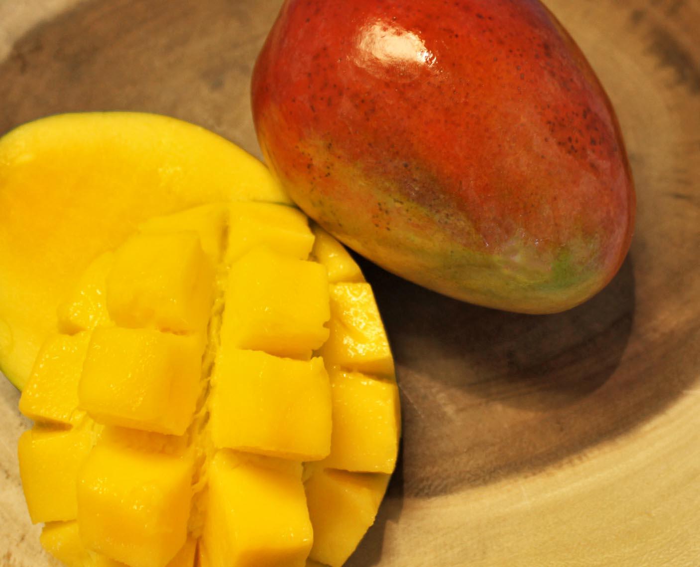Product Detail Mango - New Limeco, LLC