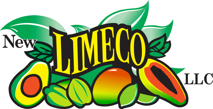 New Limeco, LLC