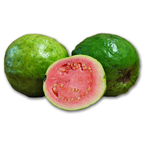 Superfood: Guava recommendations